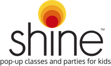 ShineNYC
